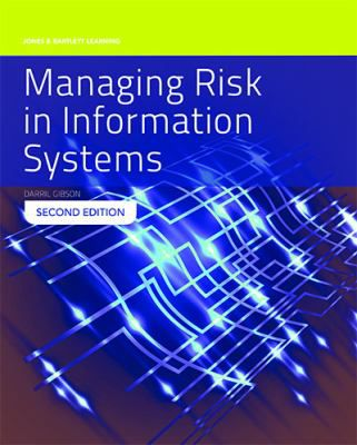 Managing-Risk-in-Information-Systems-9781284055955