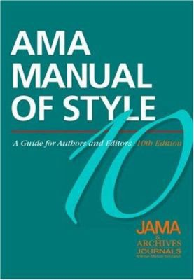 Manual-of-Style-9780195176339