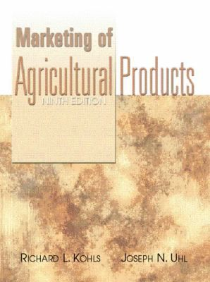 Marketing-of-Agricultural-Products-9780130105844
