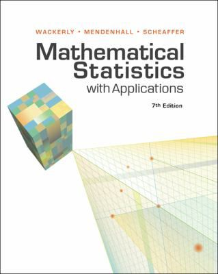 Mathematical-Statistics-with-Applications-9780495110811