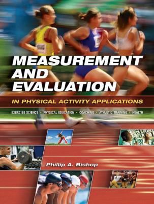 Measurement-and-Evaluation-in-Physical-Activity-Appl-9781890871833