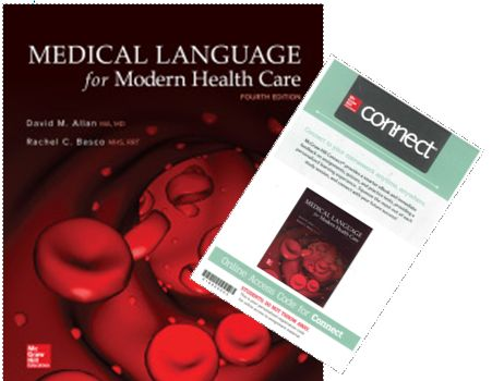 Medical-Language-for-Modern-Health-Care-9781260267013
