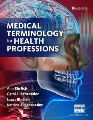 Medical-Terminology-for-Health-Professions-9781305634350