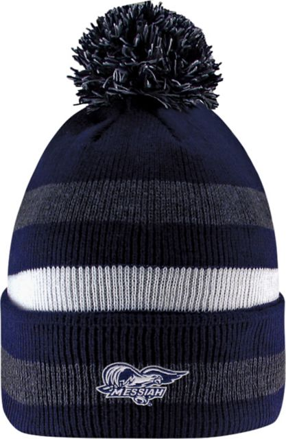 Messiah-College-Knit-Hat-906