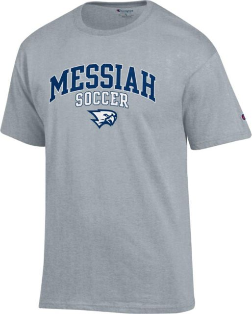 Messiah-College-Soccer-T-Shirt-904