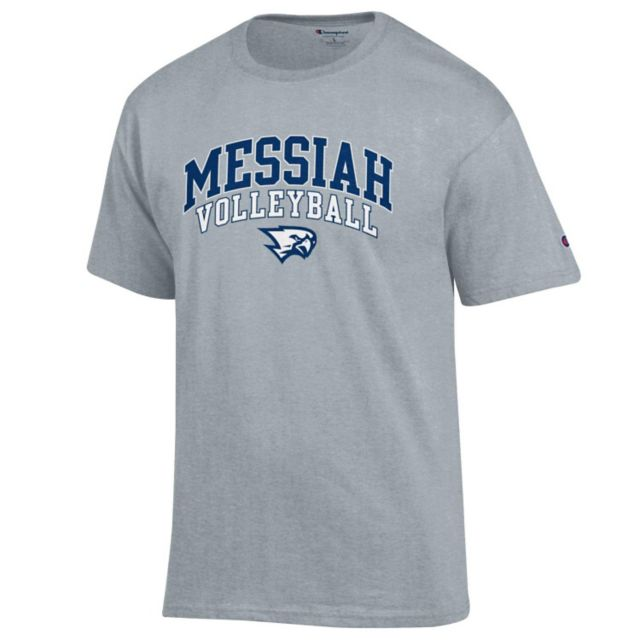 Messiah-College-Volleyball-T-Shirt-903