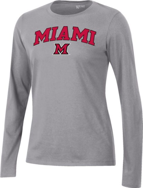 Miami-University-Womens-Relaxed-Fit-Long-Sleeve-T-Shirt-480