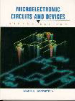 Microelectronic-Circuits-and-Devices-9780137013357