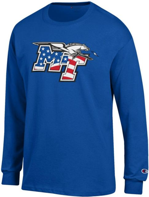 Middle-Tennessee-State-University-Long-Sleeve-T-Shirt-278