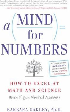 Mind-for-Numbers-9780399165245
