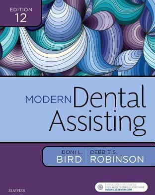 Modern-Dental-Assisting-9780323430302