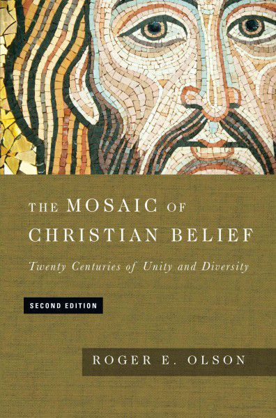 Mosaic-of-Christian-Belief-9780830851256