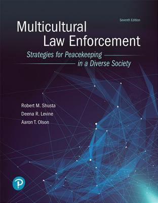 Multicultural-Law-Enforcement-9780134849188