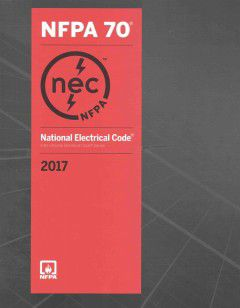 National-Electric-Code-9781455912773