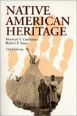Native-American-Heritage-9780881337730