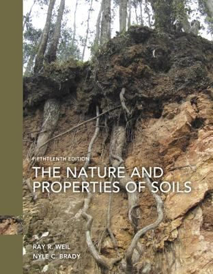 Nature-and-Properties-of-Soils-9780133254488