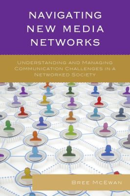 Navigating-New-Media-Networks-9781498523219