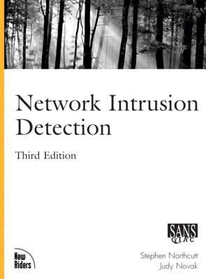 Network-Intrusion-Detection-9780735712652