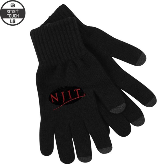 New-Jersey-Institute-of-Technology-UText-Gloves-279