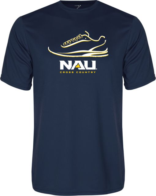 Northern-Arizona-Syntrel-Performance-Tee-Cross-Country-Shoe-Design-36