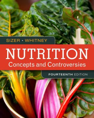Nutrition-Concepts-and-Controversies-9781305627994