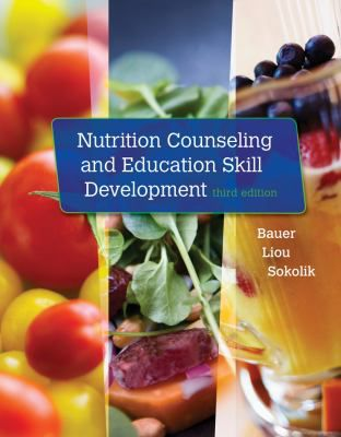 Nutrition-Counseling-and-Education-Skill-Development-9781305252486