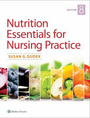 Nutrition-Essentials-for-Nursing-Practice-9781496356109