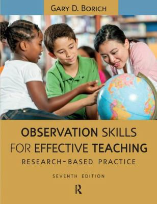 Observation-Skills-for-Effective-Teaching-9781612056777
