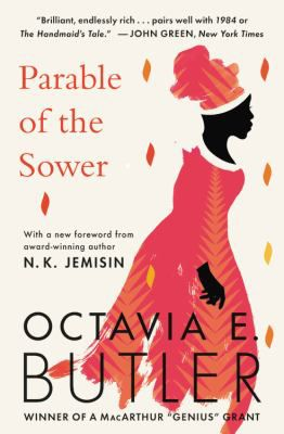 Parable-of-the-Sower-9781538732182