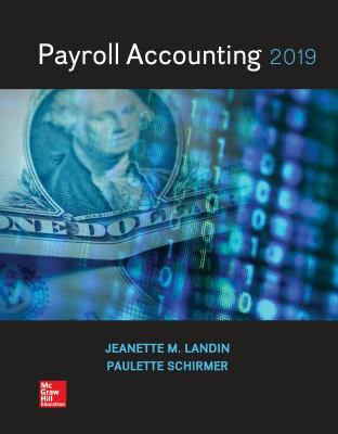 Payroll-Accounting-2019-9781260161625