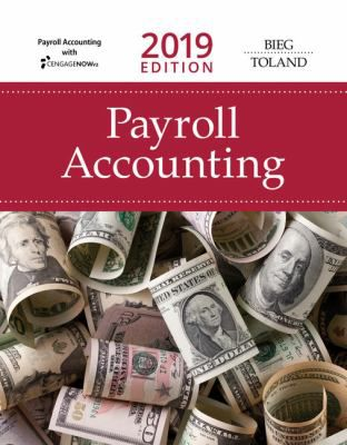 Payroll-Accounting-2019-9781337619769