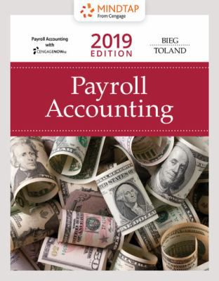 Payroll-Accounting-2019-9781337619806