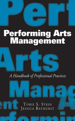 Performing-Arts-Management-9781581156508