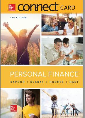Personal-Finance-9781260799750