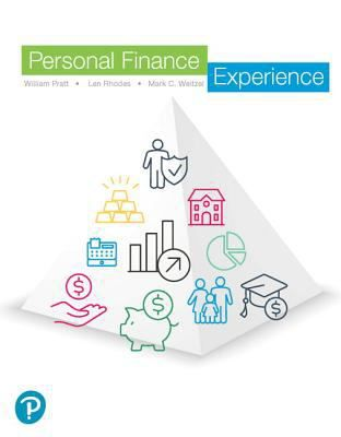 Personal-Finance-Experience-Access-Card-9780133806564