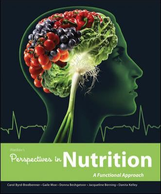 Perspectives-in-Nutrition-9780073522746