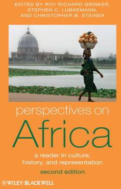Perspectives-on-Africa-9781405190602