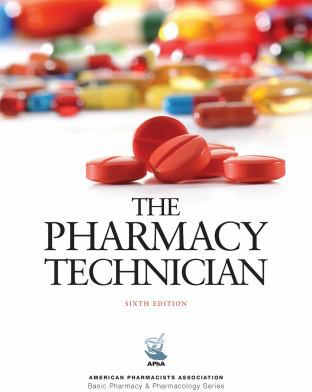 Pharmacy-Technician-9781617314872