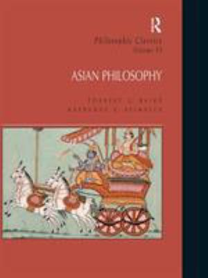 Philosophic-Classics-Asian-Philosophy-9780133523294