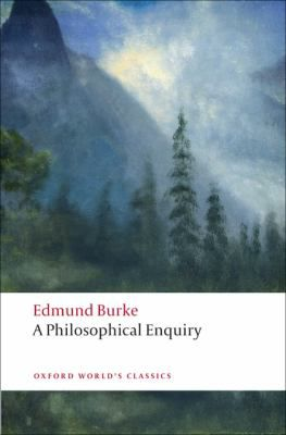 Philosophical-Enquiry-9780199537884