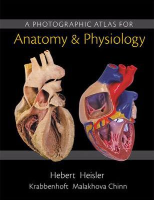 Photographic-Atlas-for-Anatomy-and-Physiology-9780321869258