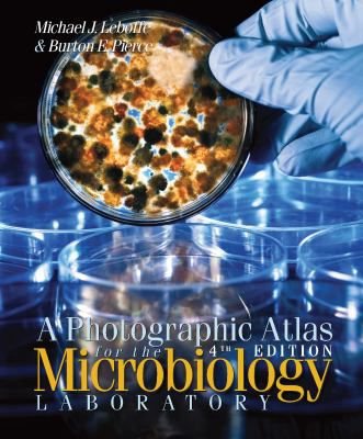Photographic-Atlas-for-Microbiology-Lab-9780895828729