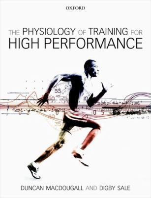 Physiology-of-Training-for-High-Performance-9780199650644