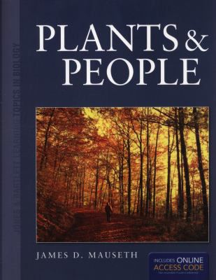 Plants-and-People-9781449657178