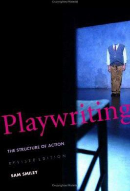 Playwriting-9780300107241