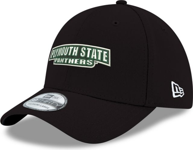 Plymouth-State-University-Panthers-Cap-1026