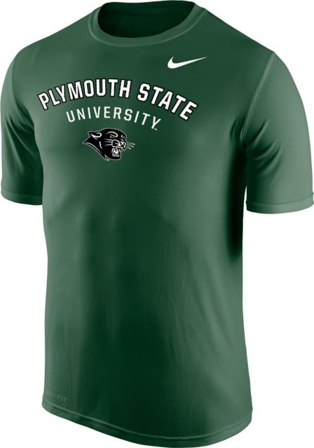 Plymouth-State-University-Panthers-Dri-Fit-Short-Sleeve-T-Shirt-1027