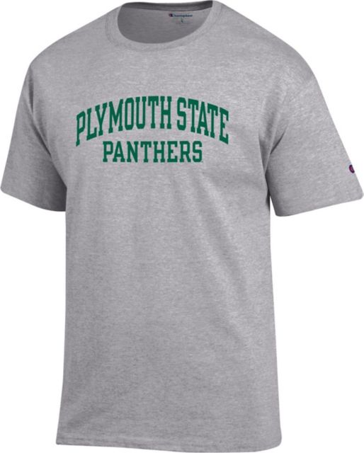 Plymouth-State-University-Short-Sleeve-T-Shirt-1024