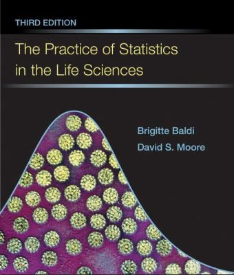 Practice-of-Statistics-in-the-Life-Sciences-9781464175367