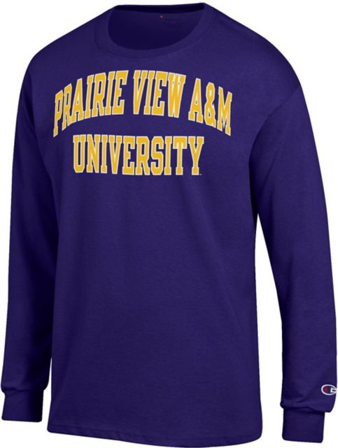 Prairie-View-A-and-M-University-Long-Sleeve-T-Shirt-788